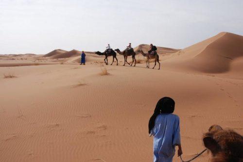 YREN'-YREN-voyage-sur-mesure-Maroc