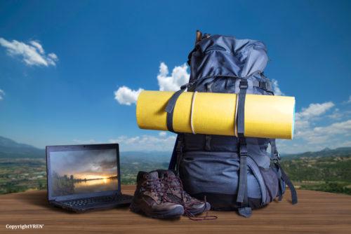 Le blog des voyageur