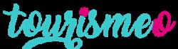 logo tourismeo