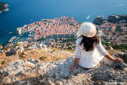YREN' yren courtier-voyages-voyage-sur-mesures