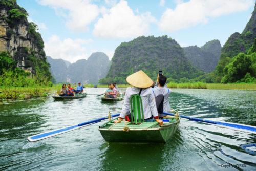 YREN'-YREN-voyage-sur-mesure-Vietnam