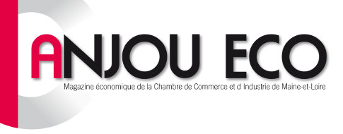 YREN-Anjoueco-article-presse