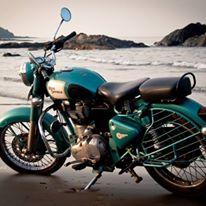 Voyage sur mesure en Thaïlande et en moto