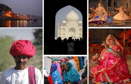 YREN'-YREN-voyage-Inde