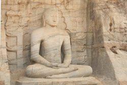 YREN' voyage sur mesure Sri Lanka