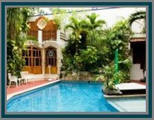 YREN' courtier-voyages sur mesure Mexique Cancun