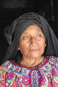YREN' courtier-voyages sur mesure mexique