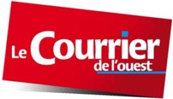 YREN-Presse-Courrierouest