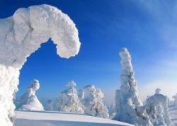 YREN'-Yren-voyage-sur-mesure-Laponie