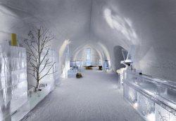 YREN' cpourtier-voyages sur mesure Laponie