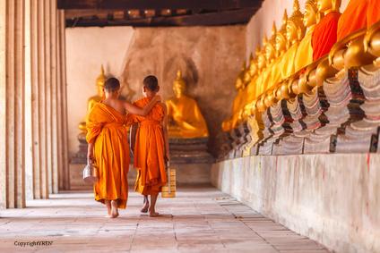 YREN'-yren-voyage-sur-mesure-Cambodge