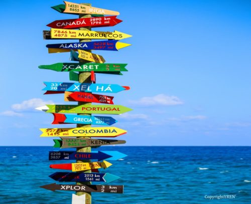 YREN-YREN'-Destinations-voyage-sur-mesure