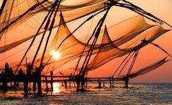 YREN' voyage sur mesure INde et Kerala