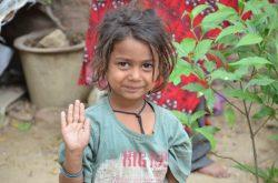 YREN'-courtier-voyage-sur-mesure-Inde