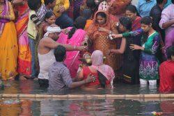 YREN'-courtier-voyage-sur-mesure-Inde-Benares