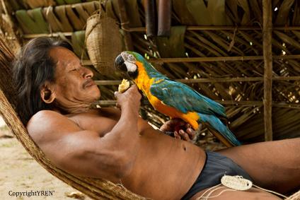 YREN'-YREN-Voyage-sur-mesure-Costa-Rica
