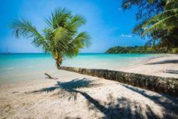 YREN' voyage sur mesure Thaïlande