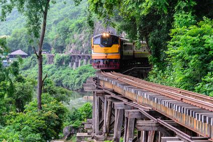 YREN-voyage-sur-mesure-sri-lanka