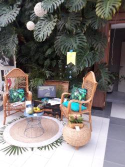 YREN-yren'-salon-du-mariage-Terra-Botanica-voyage-sur-mesure