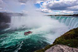 YREN' courtier-voyages-sur-mesure-Niagara