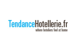 YREN'-TendanceHotellerie-presse