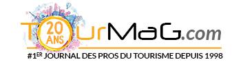 YREN'-yren-Tourmag-presse