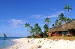YREN'-yren-Mozambique-voyage-sur-mesure