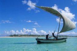 YREN'-yren-voyage-sur-mesure-Mozambique