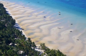YRE'-yren-voyage-sur-mesure-Mozambique