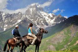 YREN-YREN'-voyage-sur-mesure-Mongolie