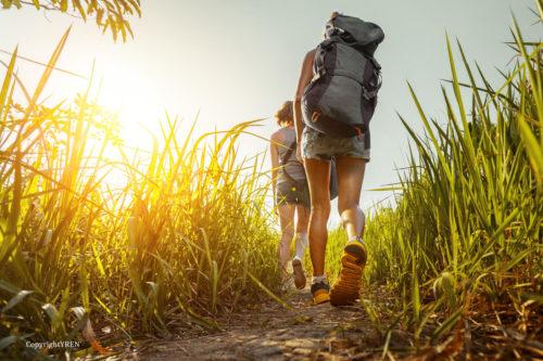 YREN'-YREN-voyage-sur-mesure-randonnée-trek