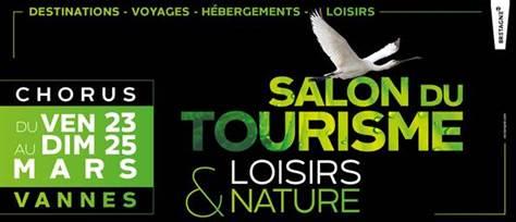 YREN'-YREN-salon-du-tourisme-Vannes