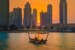 YREN'-YREN-voyage-sur-mesure-Dubai