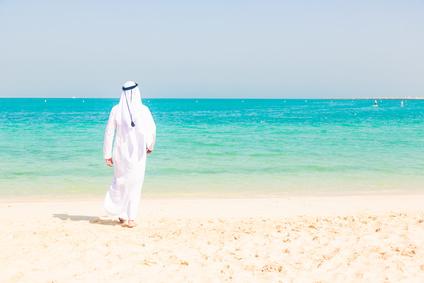YREN'-YREN-voyage-sur-mesure-Dubai-Oman