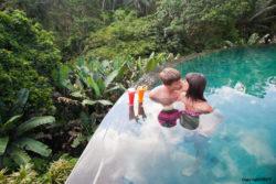Voyage-de-noces-sur-mesure-Bali-YREN-YREN'