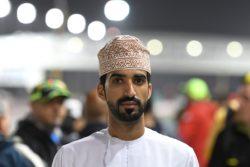 YREN(-YREN-voyage-sur-mesure-Oman