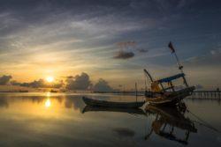 YREN-YREN'-voyage-sur-mesure-Vietnam