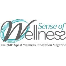 YREN' Sense of Wellness
