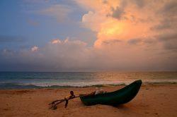YREN-courtier-voyages-sur-mesure-SriLanka-plage