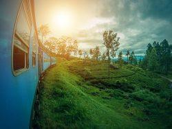 YREN-courtier-voyages-sur-mesure-SriLanka-train