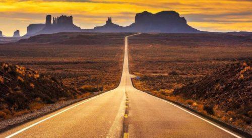 YREN'-YREN-courtier-voyages-sur-mesure-USA