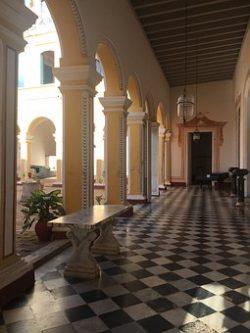 YREN courtier voyages sur mesure CUBA