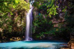 YREN courtier en voyages sur mesure Costa Rica Fortuna
