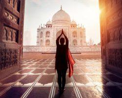 Yren-courtier-voyages-inde-Taj-Mahal-rajasthan
