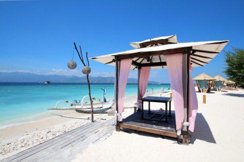 YFREN-courtier-voyages-plage-de-rêve