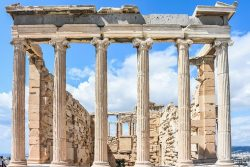 YREN-courtier-voyages-sur-mesure-Grece-Athenes