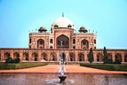 YREN-courtier-voyages-inde-rajasthan-Dehli