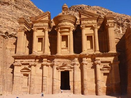 YREN'-yren-courtier-voyages-sur-mesure-Jordanie
