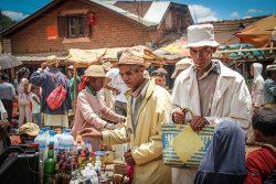 YREN-courtier-voyages-sur-mesure-Madagascar-Habitants
