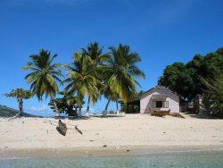 YREN-courtier-voyages-sur-mesure-plage